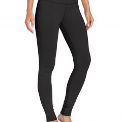 Beyond Yoga Essential Long Leggings front view