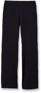 Are These Best Men S Pants For Yoga Prana Men S Solo Pants
