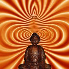 meditation assistence