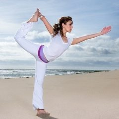 Power Yoga: Yoga for the Next generation | Medimanage.com
