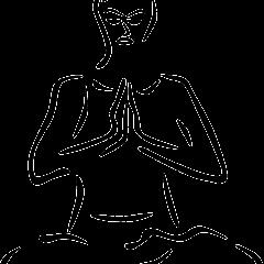 can hatha yoga help stress