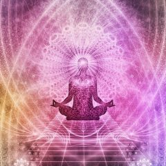 7-Chakra-Meditations