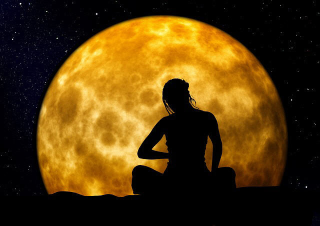 Understanding The Various Forms Of Meditation